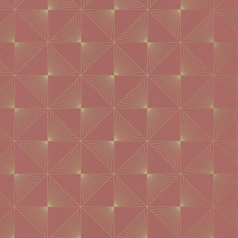 Papel pintado Caselio Spaces Lines SPA100135022
