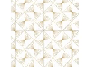 Papel pintado Caselio Spaces Lines SPA100130020