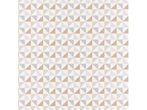 Papel pintado Caselio Spaces Shapes SPA100111017