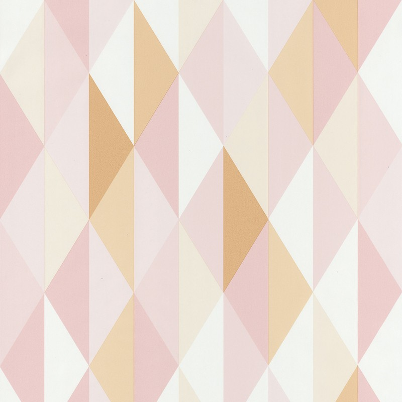 Papel pintado Caselio Spaces Diamond SPA100084239