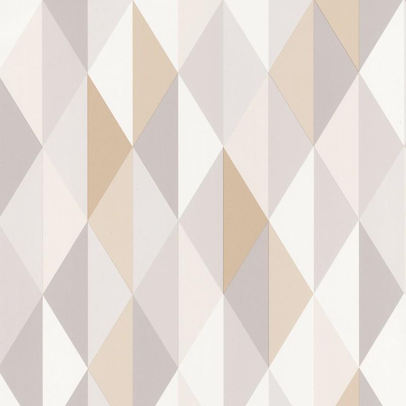 Papel pintado Caselio Spaces Diamond SPA100081015