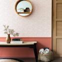 Hanami Konoha HAN 10033 39 00 Papel pintado Caselio