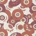Hanami Wagaza HAN 10032 32 10 Papel pintado Caselio