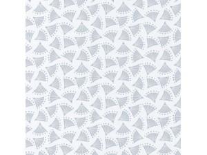 Papel pintado Caselio Hanami Origami HAN100369217