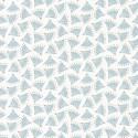 Hanami Origami HAN 10036 61 00 Papel pintado Caselio