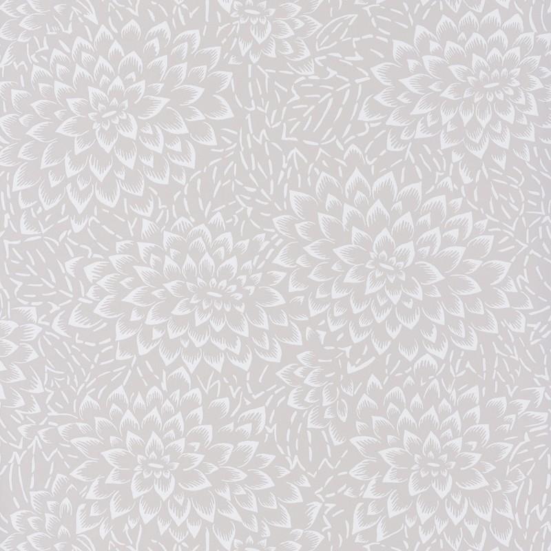 Papel pintado Caselio Hanami Hana HAN100351919