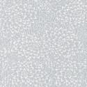 Hanami Hana HAN 10035 91 13 Papel pintado Caselio