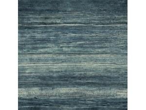 Papel pintado Élitis Opening Sinabaye VP72514