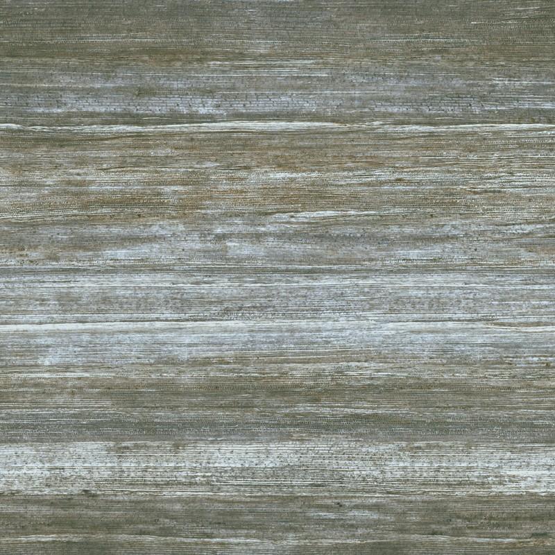 Papel pintado Élitis Opening Sinabaye VP72509