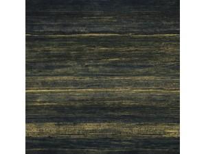 Papel pintado Élitis Opening Sinabaye VP72516