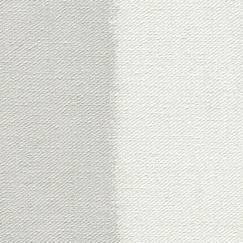 Papel pintado élitis Toile Peinte Colours & Prints VP 405 01