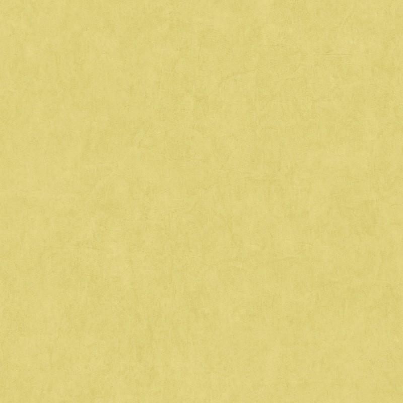 Papel pintado Casadeco Florescence Kioske FLRE82387232