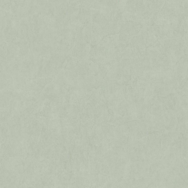 Papel pintado Casadeco Florescence Kioske FLRE82387117