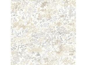 Papel pintado Casadeco Florescence Huntintong FLRE82371219