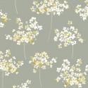 Florescence Boboli FLRE 8233 73 37 papel pintado Casadeco