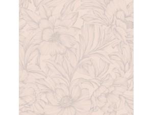 Papel pintado Casadeco Florescence Monceau FLRE82354121