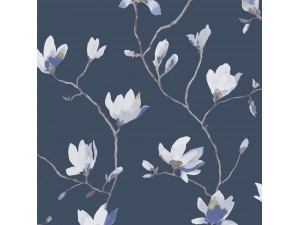 Papel pintado Casadeco Florescence Boboli FLRE82366511