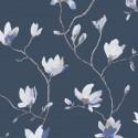 Florescence Suzhou FLRE 8236 65 11 papel pintado Casadeco