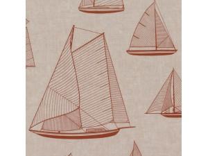 Tela Casadeco Rivage Armada RIVG84248306