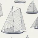 Rivage Armada RIVG 8424 61 04 Tela Casadeco