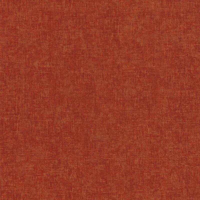 Papel pintado Casadeco Rivage William RIVG81918103