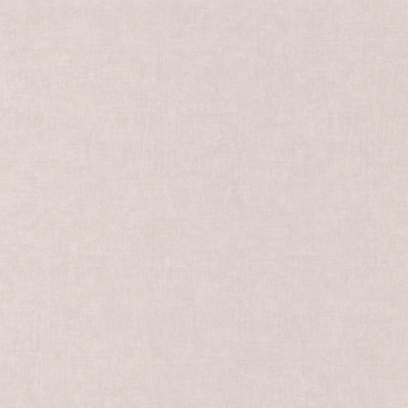 Papel pintado Casadeco Rivage William RIVG81912147