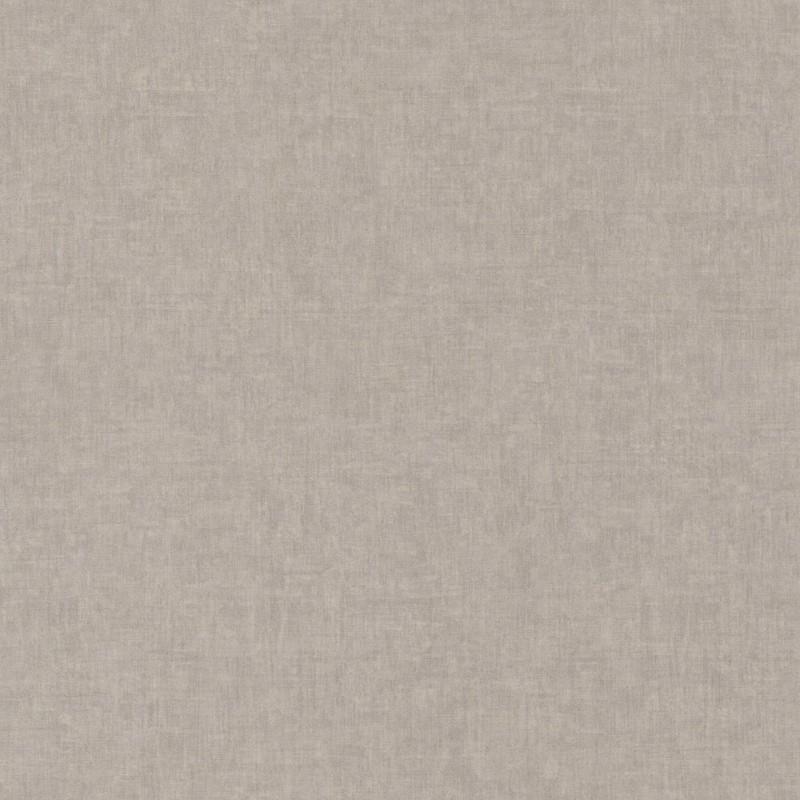 Papel pintado Casadeco Rivage William RIVG81911353