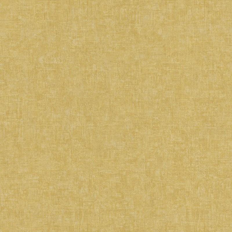 Papel pintado Casadeco Rivage William RIVG81912102
