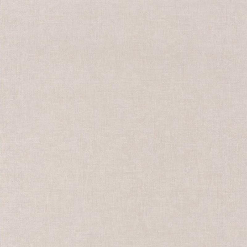Papel pintado Casadeco Rivage Sloane Square RIVG81921152