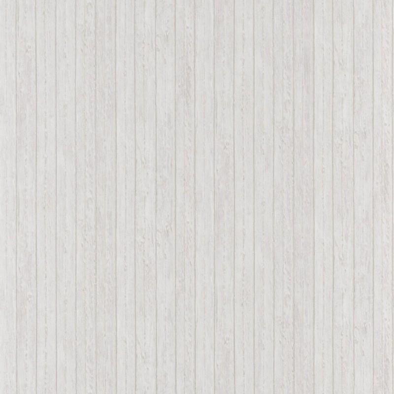 Papel pintado Casadeco Rivage Bordage RIVG83990123