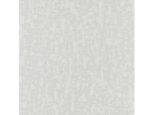 Papel pintado Casadeco Rivage Allure RIVG84059118