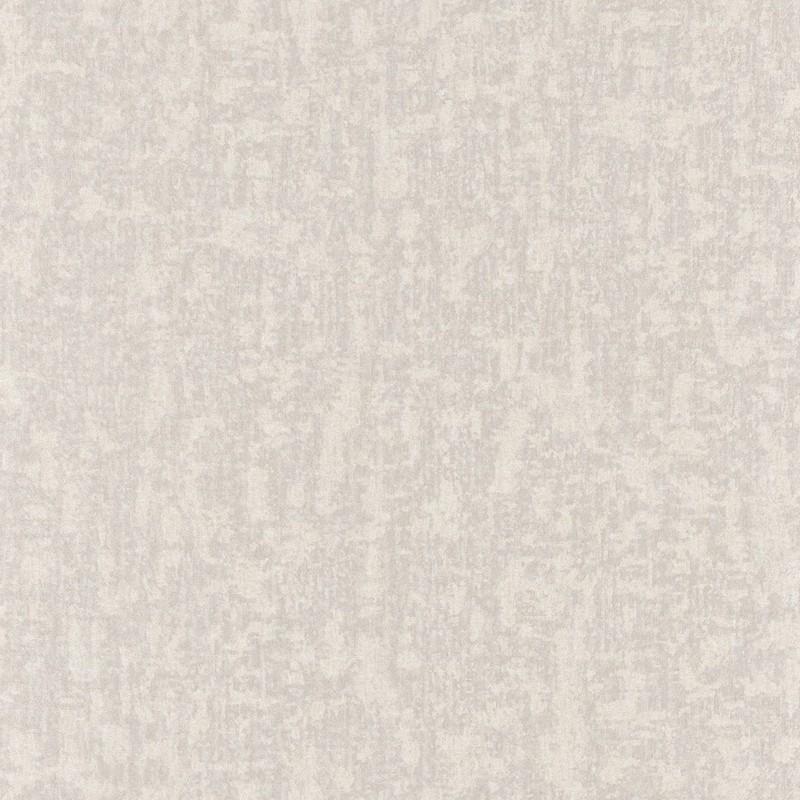 Papel pintado Casadeco Rivage Allure RIVG84051317