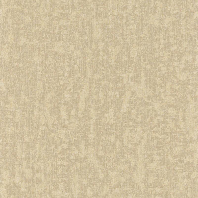 Papel pintado Casadeco Rivage Allure RIVG84052316