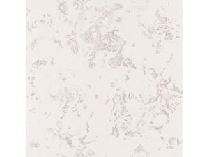 Papel pintado Casadeco Rivage Cap Vrai RIVG83981211