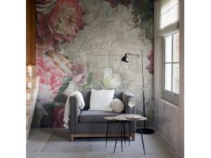 Mural Digital BN Walls Rivièra Maison 2 La Scala 30609