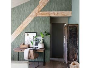 Papel pintado BN Walls Rivièra Maison 2 Savana 219874
