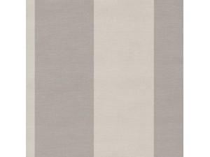 Papel pintado BN Walls Rivièra Maison 2 Anvers Linen Stripe 219891