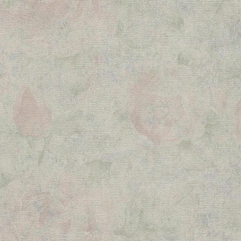 Papel pintado BN Walls Rivièra Maison 2 Mystic Flower 219933