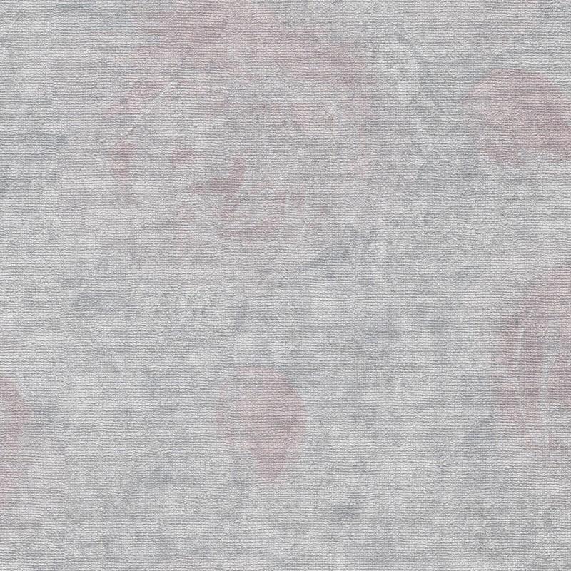 Papel pintado BN Walls Rivièra Maison 2 Mystic Flower 219931