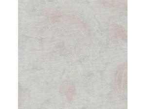 Papel pintado BN Walls Rivièra Maison 2 Mystic Flower 219930
