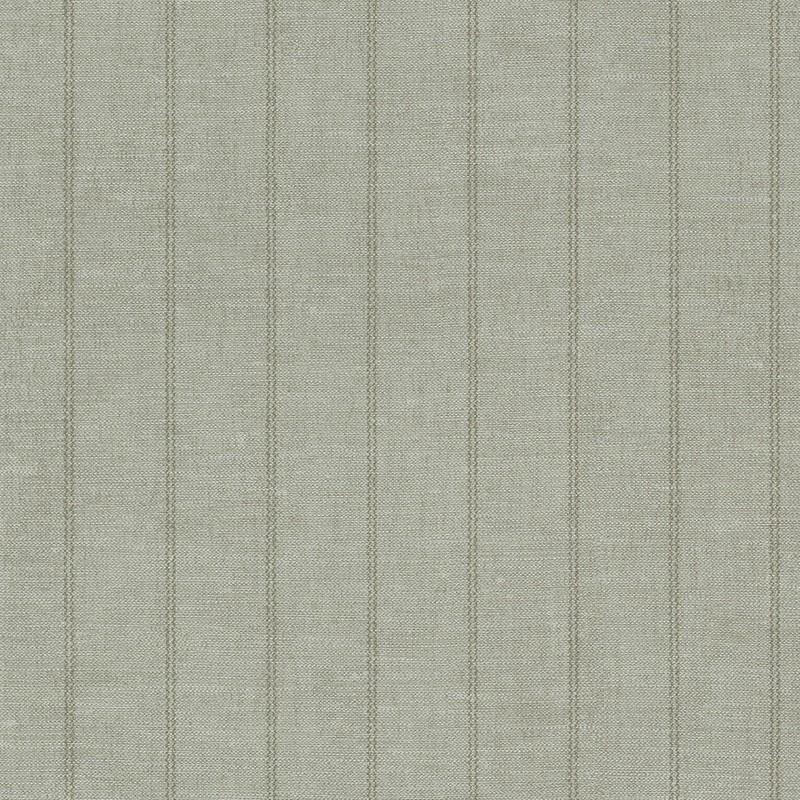 Papel pintado BN Walls Rivièra Maison 2 Lille Stripe 219901