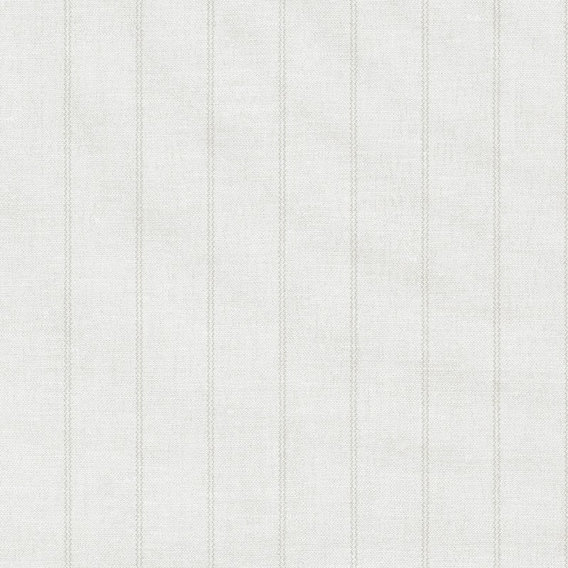 Papel pintado BN Walls Rivièra Maison 2 Lille Stripe 219900