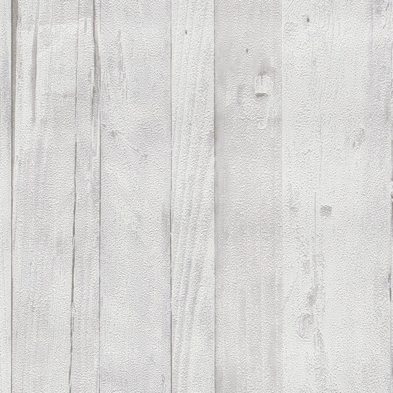 Papel pintado BN Walls Rivièra Maison 2 Driftwood 18292