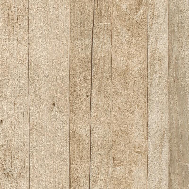 Papel pintado BN Walls Rivièra Maison 2 Driftwood 18294