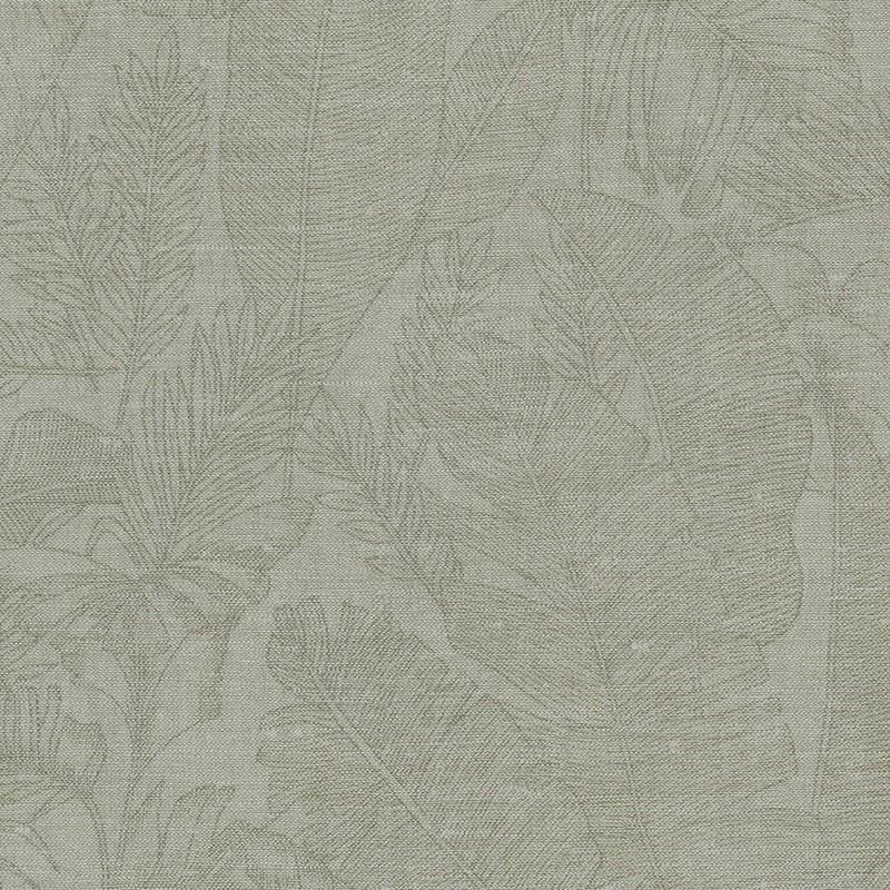 Papel pintado BN Walls Rivièra Maison 2 Botanical Bliss 219911