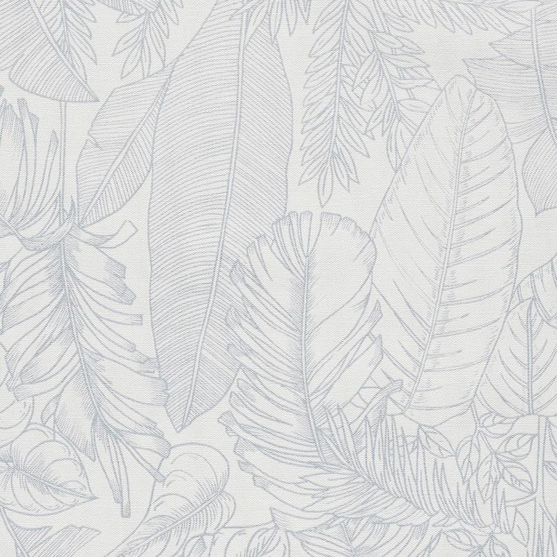 Papel pintado BN Walls Rivièra Maison 2 Botanical Bliss 219910