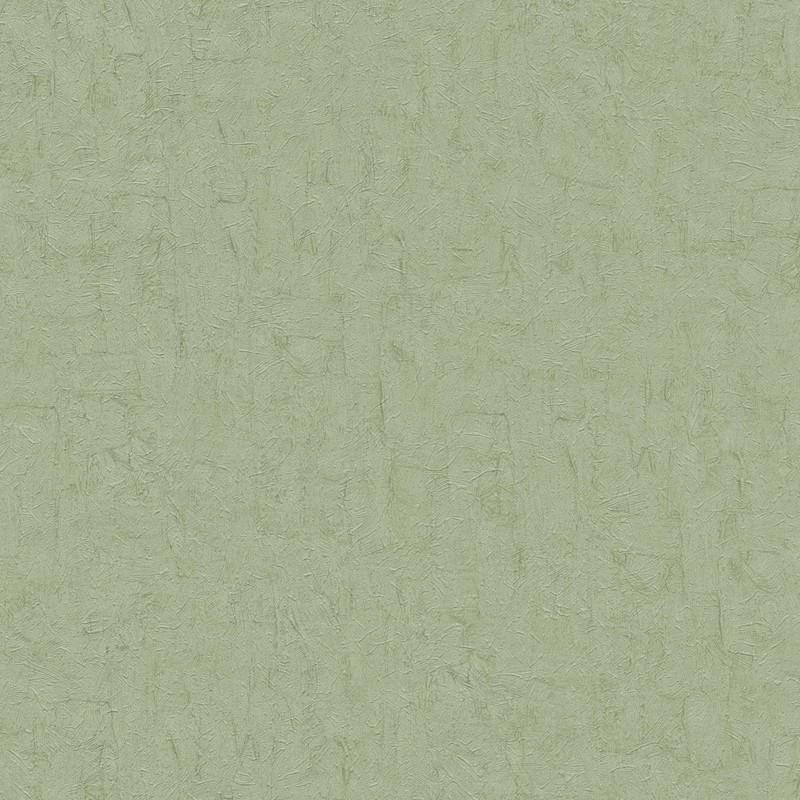 Papel pintado BN Wallcoverings Van Gogh 2 220073