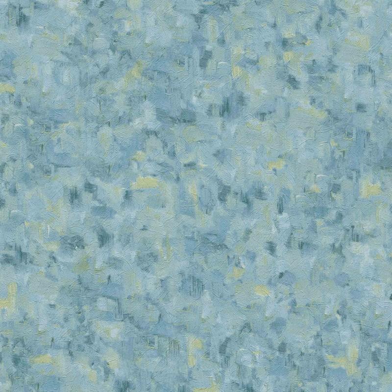 Papel pintado BN Wallcoverings Van Gogh 2 220044