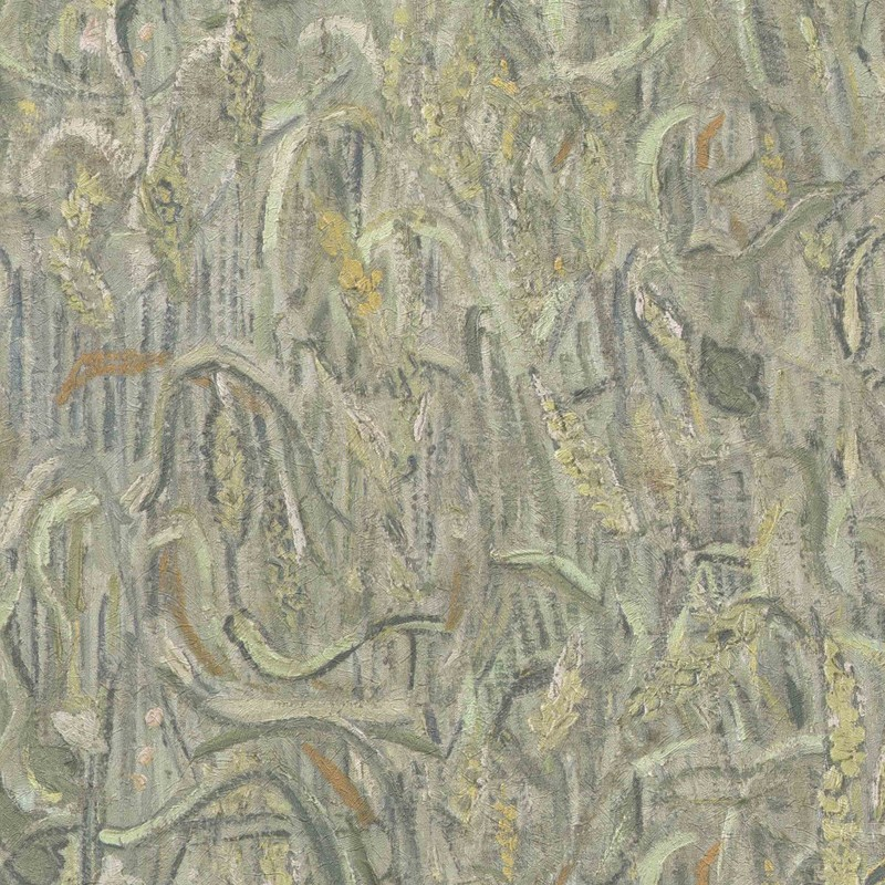 Papel pintado BN Wallcoverings Van Gogh 2 220050