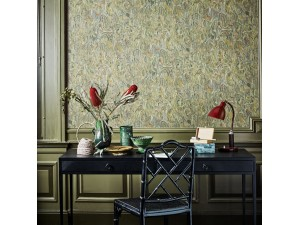 Papel pintado BN Wallcoverings Van Gogh 2 220052